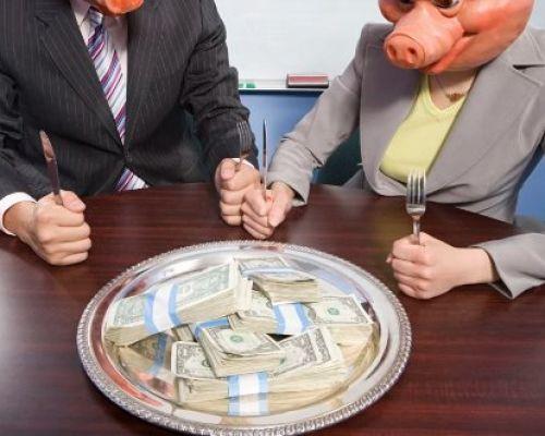 Как играть в игорном заведении Вулкан на деньги?