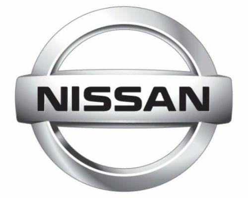 Qashqai и Terrano — лучшие кроссоверы от Nissan