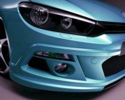 Prodai-avto.ru — выгодный выкуп автомобилей