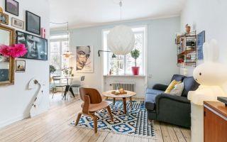 Советы по покупке квартир на вторичном рынке