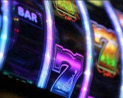 Где играть в игровые автоматы на реальные деньги с выводом?