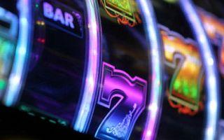 Играйте в игровые автоматы Вулкан на деньги и забудьте про работу!