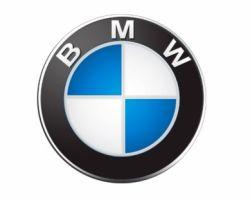 Лучший автосервис для BMW в Москве