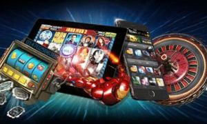 Casino X — максимальные выигрыши и джекпоты