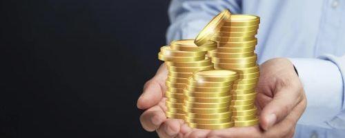 Лучшие казино с бездепозитным бонусом за регистрацию
