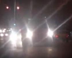 Как часто менять штатные ксеноновые лампы D2S?