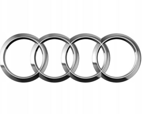 Почему стоит выбирать автомобили «Audi»?