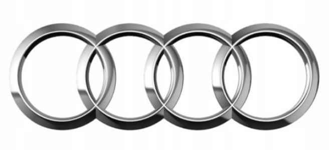 Система навигации Audi A6 и Audi A7 2019 — 2020 год.