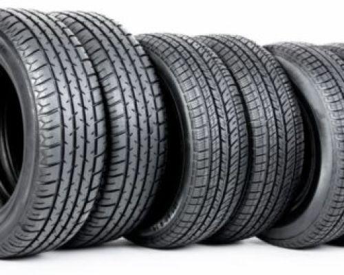 Почему стоит выбрать летние автомобильные шиныYokohama?