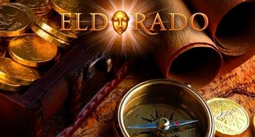 Официальный сайт казино Эльдорадо с регистрацией в режиме онлайн