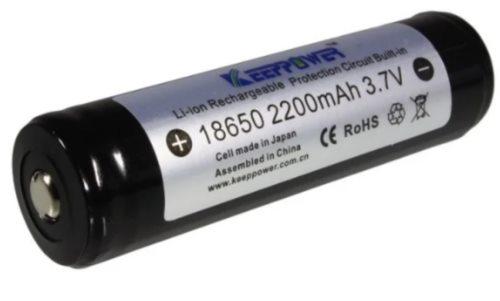 батарейка аккум